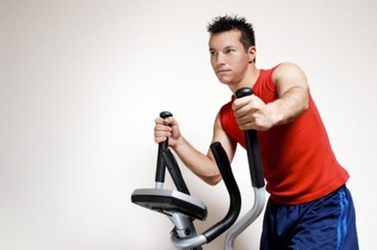 Dans les méandres d'internet, je vous aide à choisir votre vélo elliptique [Dossier]