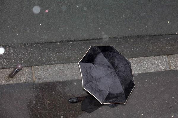 Parapluie, quel modèle choisir ?